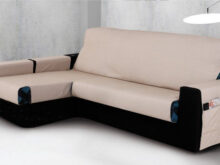 Cubre sofa Chaise Longue
