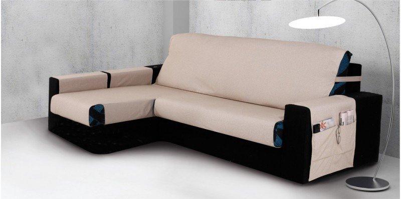 Cubre sofa Chaise Longue Thdr Cubre Chaise Longue Turia