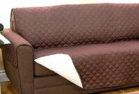 Cubre sofas 0gdr Funda Cubre sofà De Mascotas Cobertor Protector Hb Importaciones