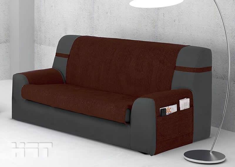 Cubre sofas 87dx Cubre Sillones Una Funda Muy Practica Para Proteger Los sofà S