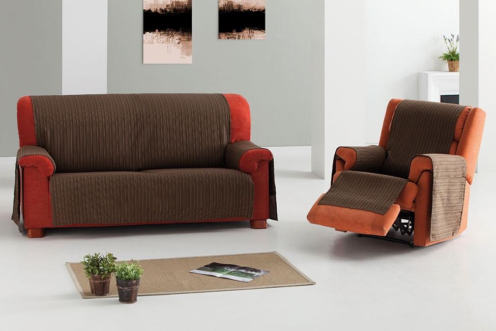 Cubre sofas Baratos D0dg sofa Cama Emocionante Cubre sofa Emocionante Cubre sofas Baratos