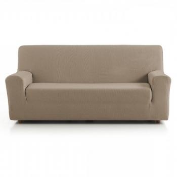 Cubre sofas Carrefour 0gdr Fundas De sofà Y Protectores Carrefour