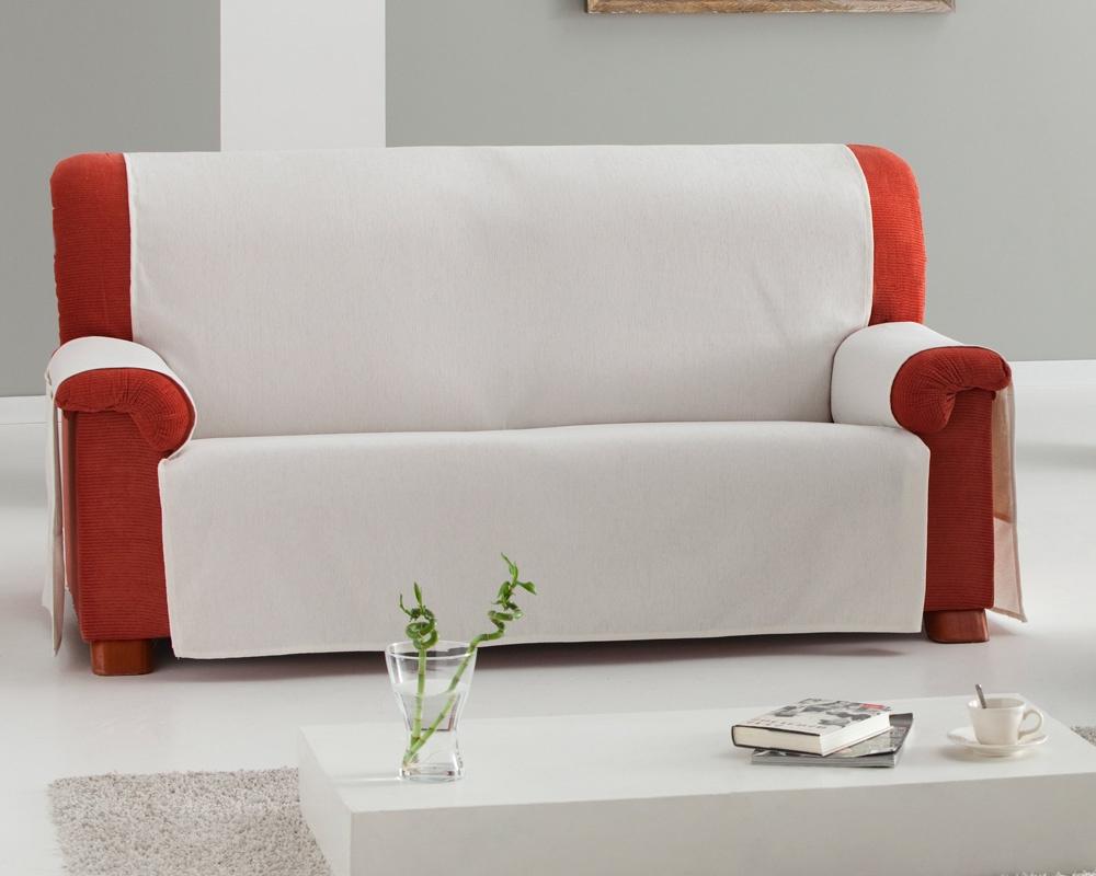 Cubre sofas Carrefour 9fdy Cubre sofà Baltimore