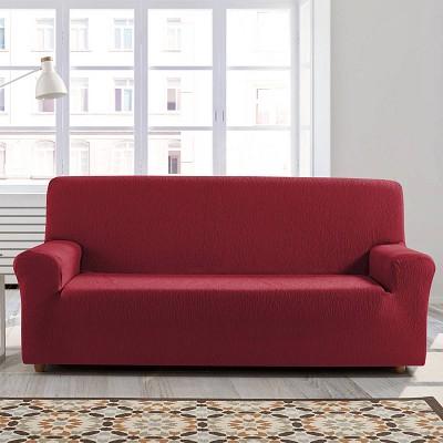 Cubre sofas Carrefour Budm Fundas sofà Pra Online Donurmy