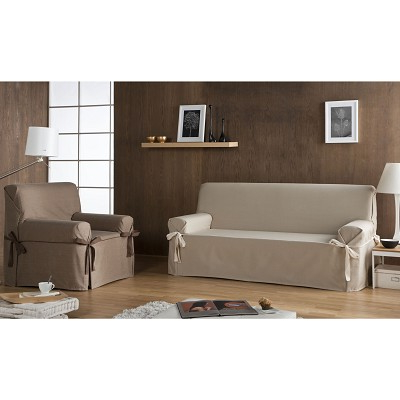Cubre sofas Carrefour Dddy Fundas sofà Pra Online Donurmy