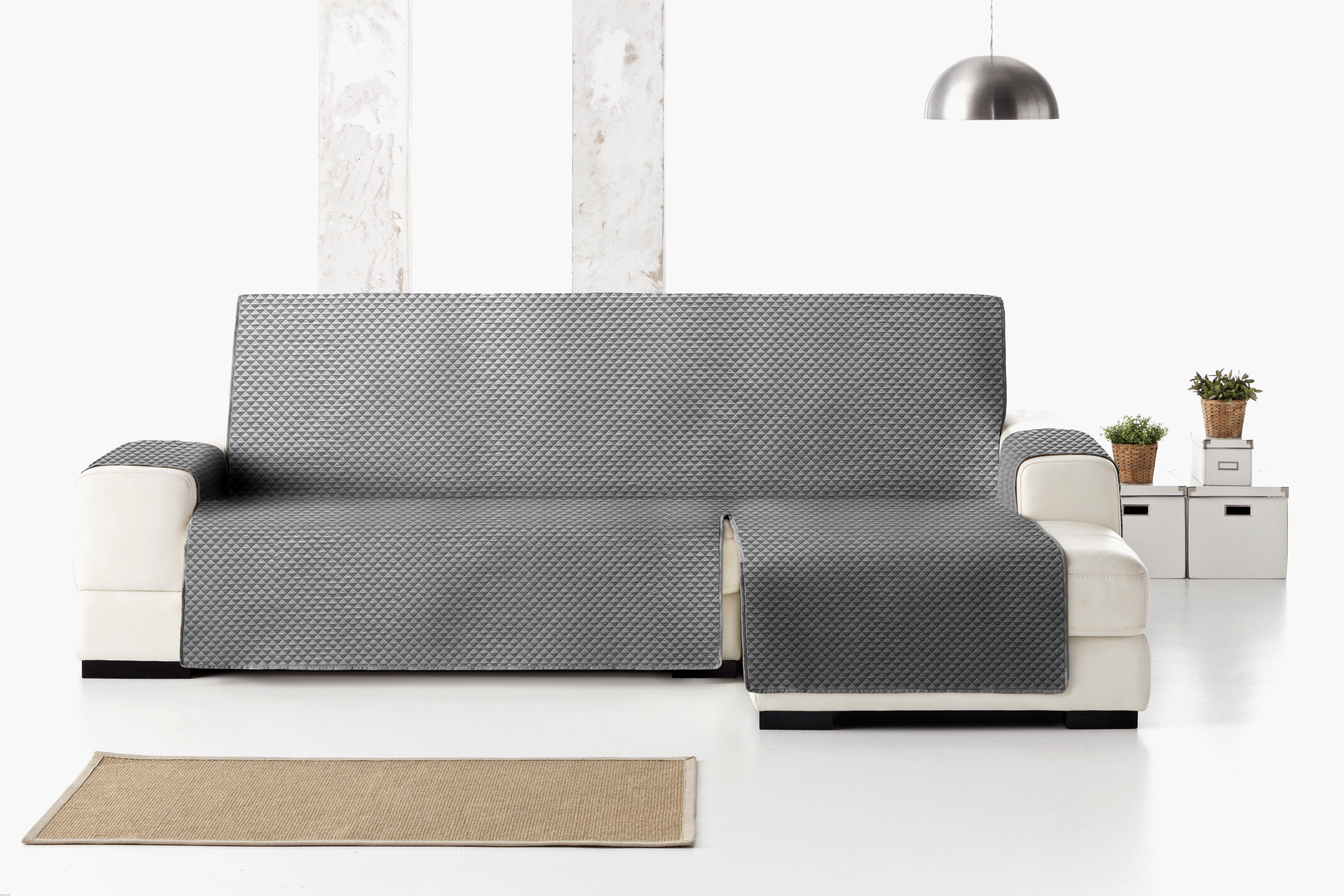 Cubre sofas Carrefour E9dx Fundas nordicas Carrefour Home Lujo Fotos Cubre sofas Hipercor