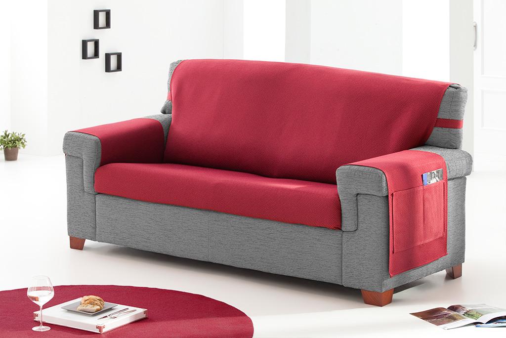 Cubre sofas Carrefour Etdg sofa Cama Gentil sofas Carrefour Mesmerizar Cubre sofas Carrefour