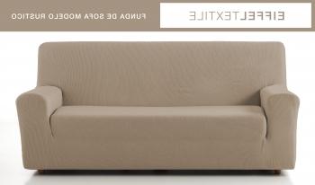 Cubre sofas Carrefour Fmdf Fundas De sofà Y Protectores Carrefour