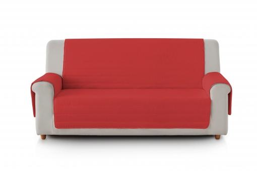Cubre sofas Carrefour Ipdd Cubre sofà Acolchado Reversible 2 Plazas Las Mejores Ofertas De