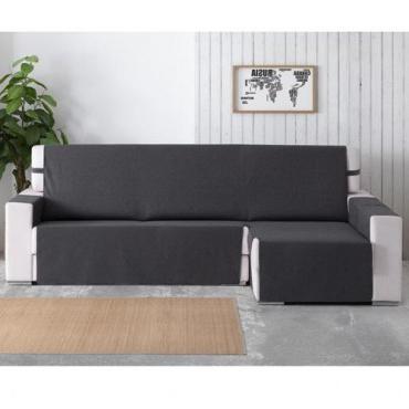 Cubre sofas Carrefour Kvdd Fundas De sofà Baratas Desde 16 20 Gauus