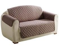 Cubre sofas Carrefour O2d5 Fundas De sofà Alcampo Pra Online