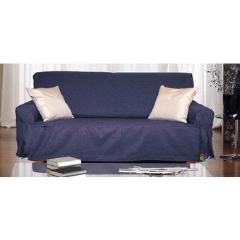 Cubre sofas Carrefour Q0d4 Ikea Fundas sofa 3 Plazas Simple Cubre Chaise Longue De Brazos