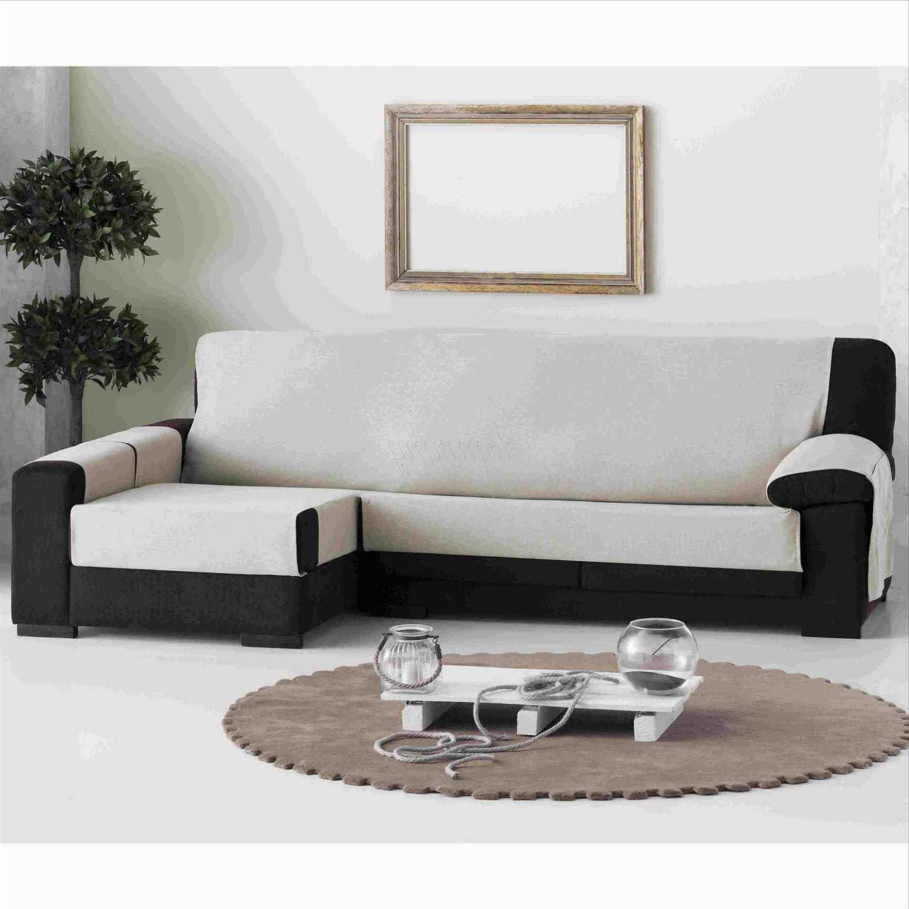 Cubre sofas Carrefour Qwdq Cubre sofas Carrefour Baci Living Room Shanerucopy