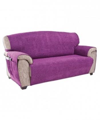 Cubre sofas Carrefour Qwdq Fundas De sofà Y Protectores Carrefour