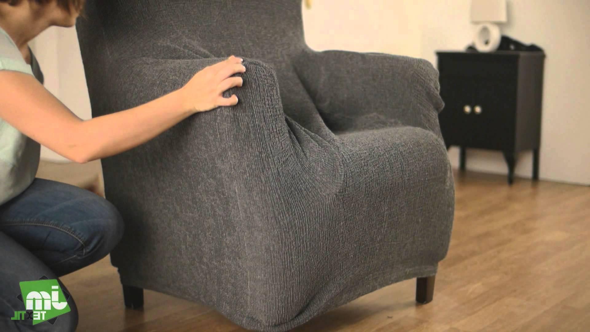 Cubre sofas Carrefour S1du Los Maravilloso Cubre Piscinas Carrefour Para Guay 42 Awesome sofas