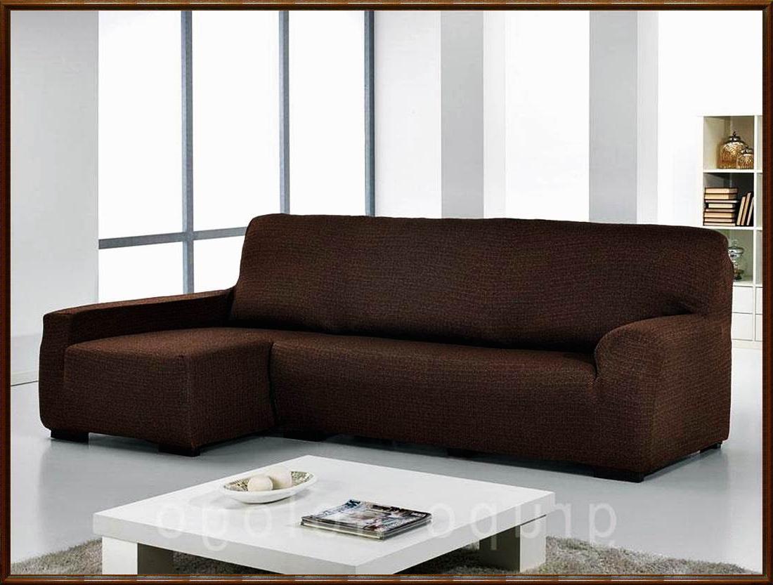 Cubre sofas Carrefour Thdr Cubre sofas Carrefour Ideas De Decoracià N Casera