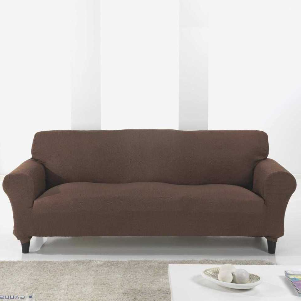 Cubre sofas Carrefour Thdr Funda De sofa Carrefour Diseno De Interiores Publum