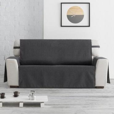 Cubre sofas Carrefour Tldn Fundas De sofà Baratas Desde 16 20 Gauus