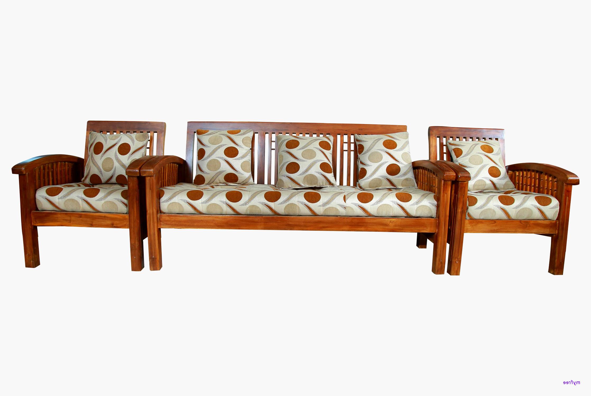 Cubre sofas Carrefour Txdf Cubre sofas Hipercor Fundas De sofa Carrefour Nuevo sofa Cama Ikea