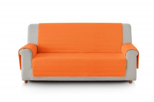 Cubre sofas Carrefour U3dh Cubre sofà Acolchado Reversible 3 Plazas Las Mejores Ofertas De