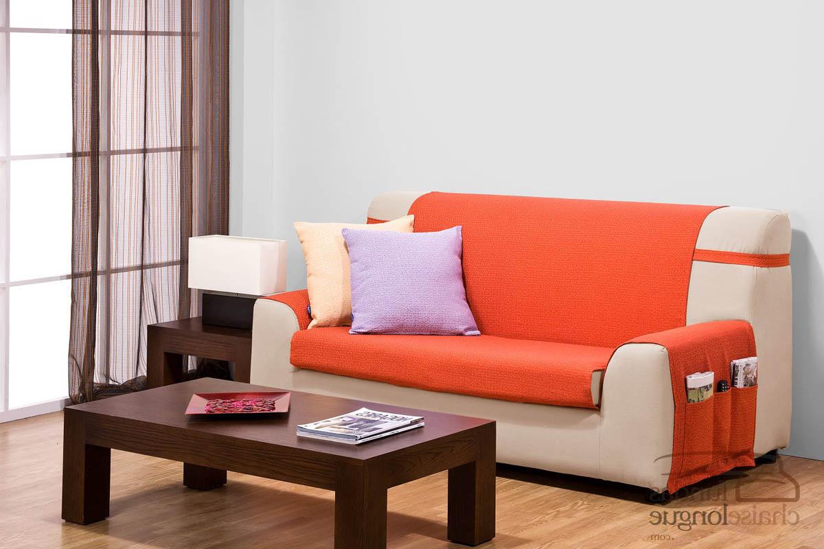 Cubre sofas Carrefour Whdr Cubre sofa Fontanars 1271
