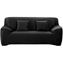 Cubre sofas Carrefour Whdr Fundas sofas Carrefour
