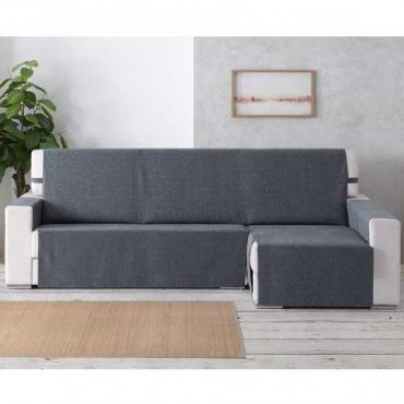 Cubre sofas Carrefour Y7du Fundas De sofà Baratas Desde 16 20 Gauus