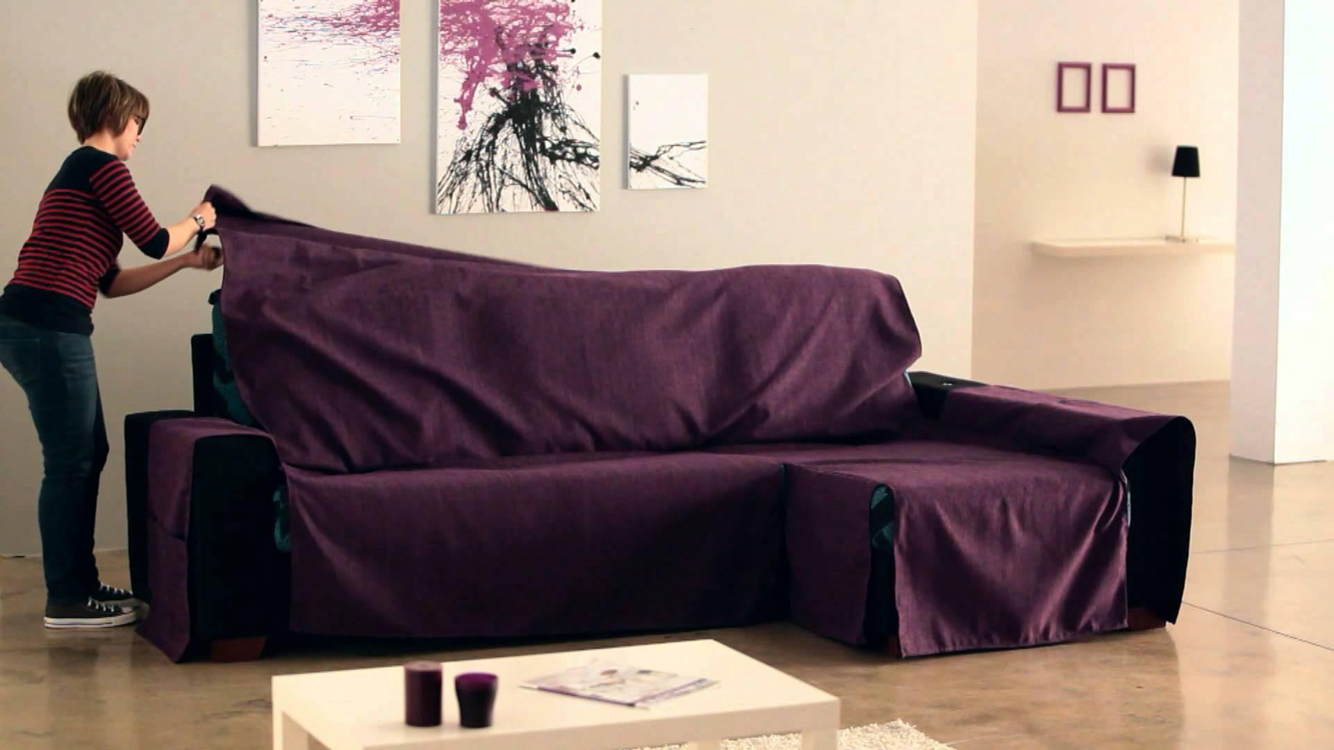 Cubre sofas Carrefour Zwdg El Súper Cubre Piscinas Carrefour Debido A Distinguido 42 Awesome