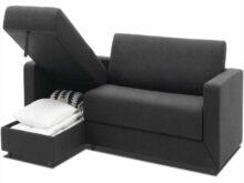 Cubre sofas Conforama