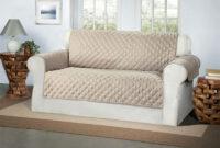 Cubre sofas Dddy Cubre Protector Acolchado Para sofà Sillà N Muebles Ebay