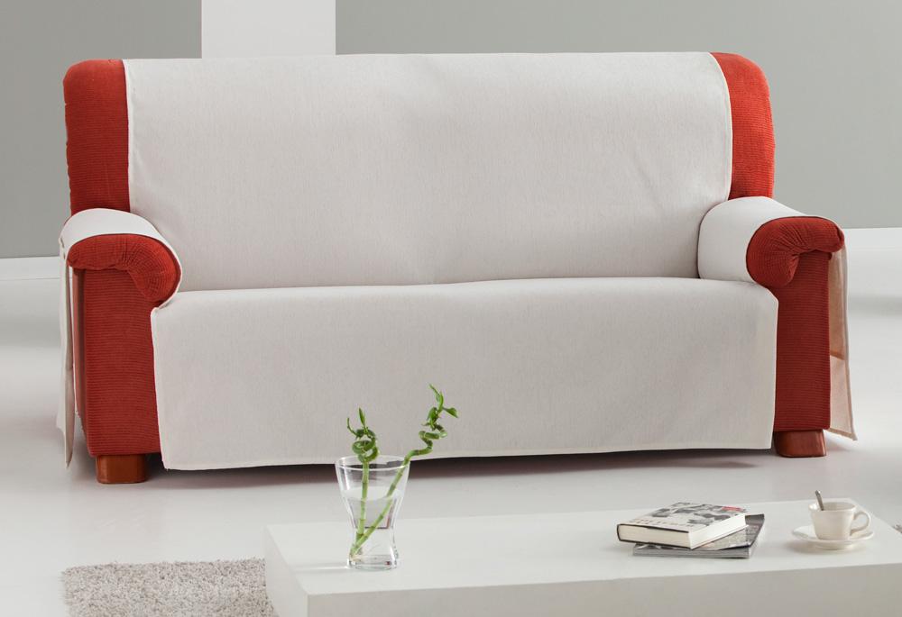 Cubre sofas Dddy Cubre sofà Baltimore Fundas Cubre sofa Fundasparasofa
