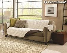 Cubre sofas Dddy Manta Cubre sofa Anunciada En Tv