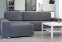 Cubre sofas Drdp Fundas De sofà S Fundas Ajustables Cubre sofà S Y Mucho Mà S