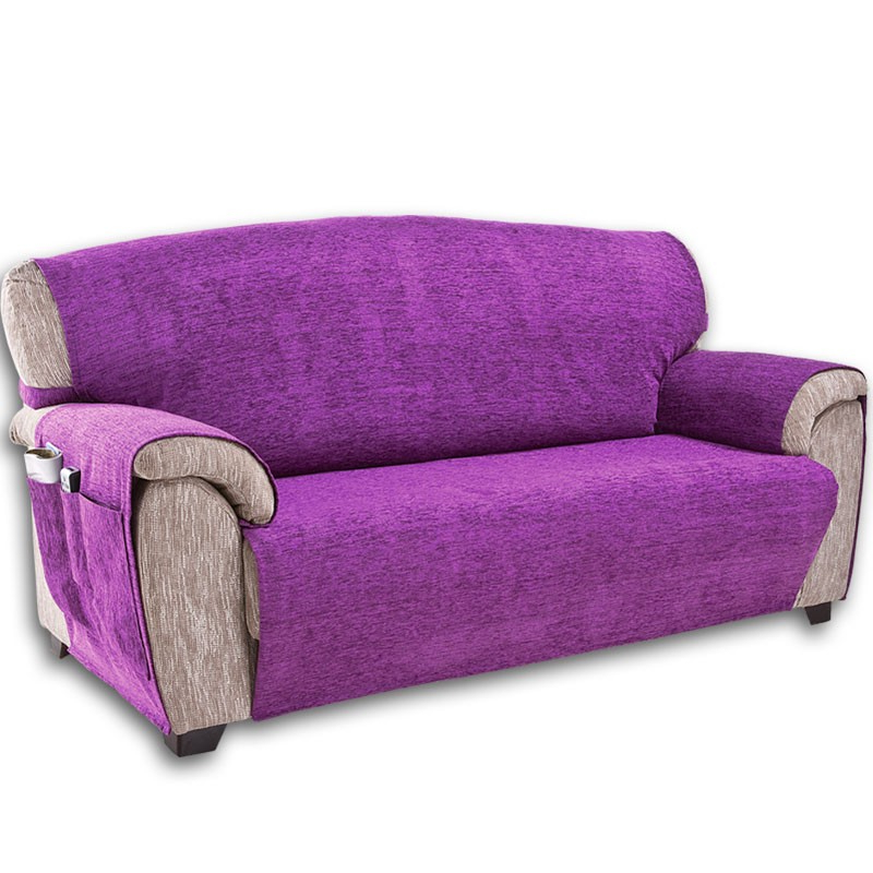 Cubre sofas Ipdd Salvasofà Paula