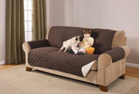 Cubre sofas Jxdu Cubre sofa 3 Plazas Funda Bn1067