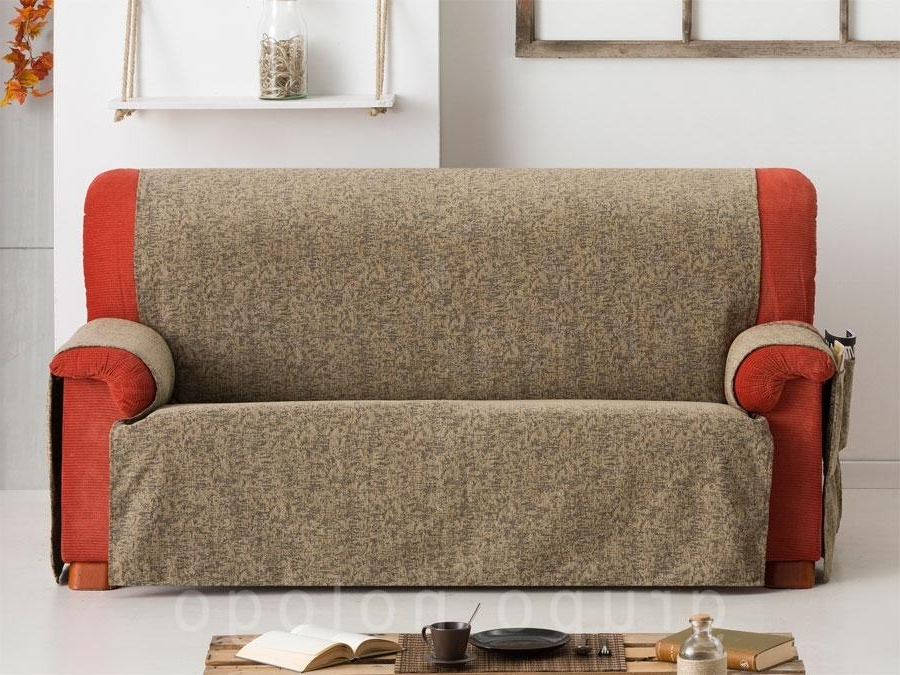 Cubre sofas Q0d4 Fundas Cubre sofà S Tienda Online De solvasofà S