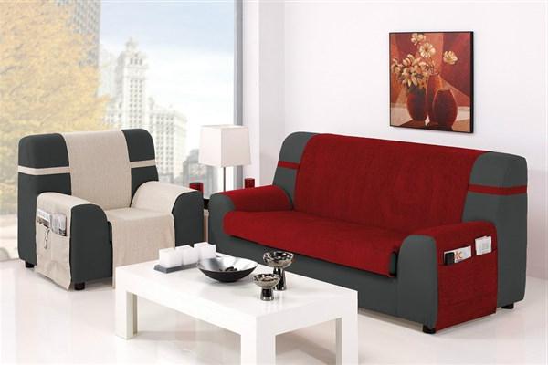 Cubre sofas S5d8 Funda Cubre sofà Kioto Casaytextil
