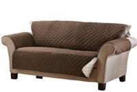 Cubre sofas S5d8 Per Fundas Para sofà S Cubre Protectivo Para sofà Cubeirtas Anti