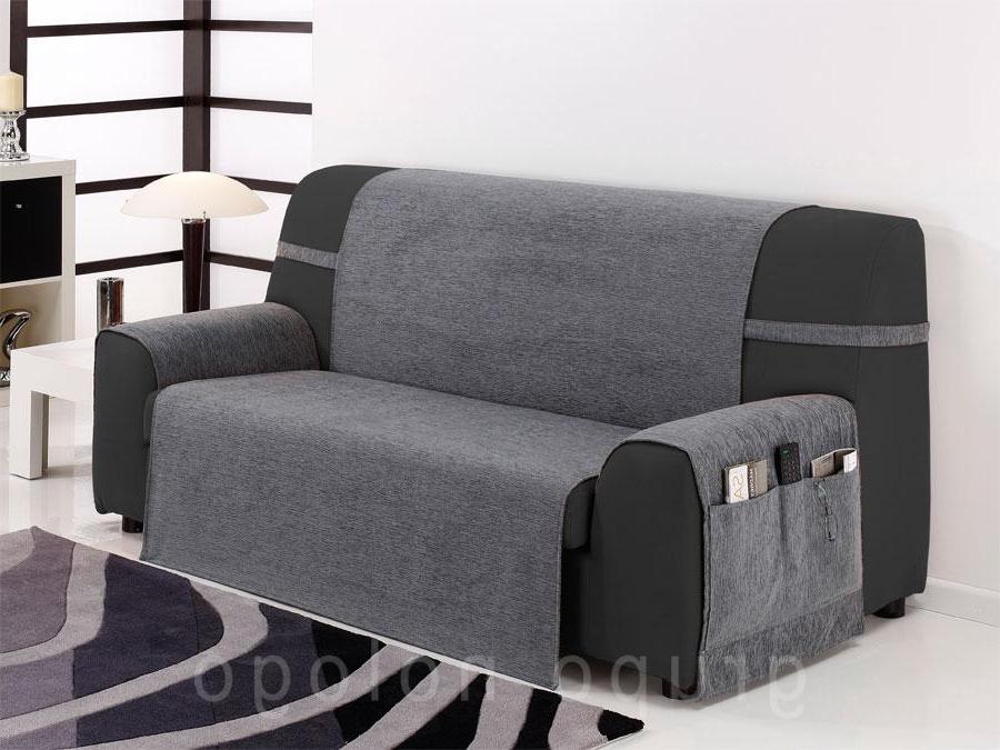 Cubre sofas T8dj Cubre sofà Altea