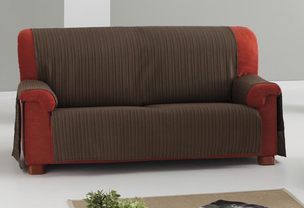Cubre sofas Tldn Cubre sofà Manhattan Fundas Cubre sofa Fundasparasofa