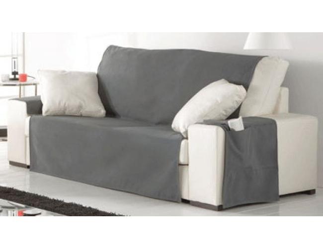 Cubre sofas Txdf Funda Cubre sofà S Tejido Olimpia De Una A Cuatro Plazas