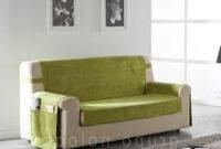 Cubre sofas X8d1 Mejores 7 Imà Genes De Cubre sofà S En Pinterest