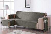 Cubre sofas Zwd9 Conoce Nuestros Cubre sofà S Almacenes Jarrous