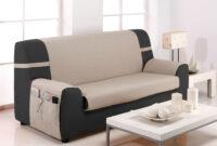 Cubresofas 87dx Funda Cubre sofà Praga Casaytextil