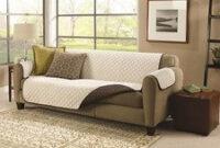 Cubresofas Etdg Manta Cubre sofa Anunciada En Tv