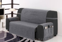 Cubresofas Gdd0 Cubre sofà Altea