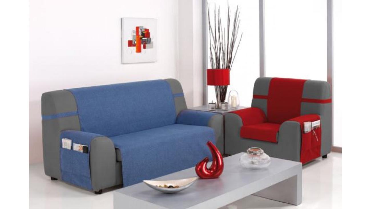 Cubresofas Ipdd Fundas Cubre sofas Banes Jacquard 9 Colores De Belmarti areaconfort