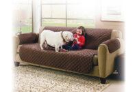Cubresofas Q5df Cubre sofa 1 2 O 3 Plazas Dugan