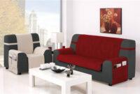 Cubresofas S5d8 Funda Cubre sofà Kioto Casaytextil