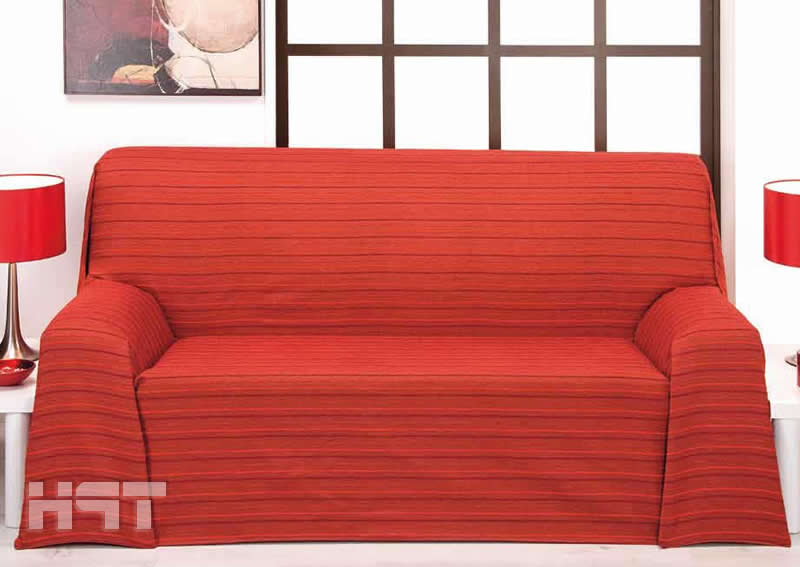 Cubresofas Xtd6 Foulard Multiusos Sevilla útil Para Proteger Su sofà O O Cubre